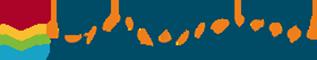 logo_euroform