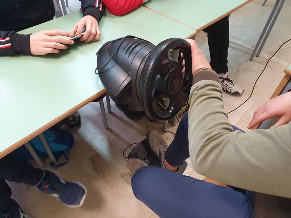 meccatronico02